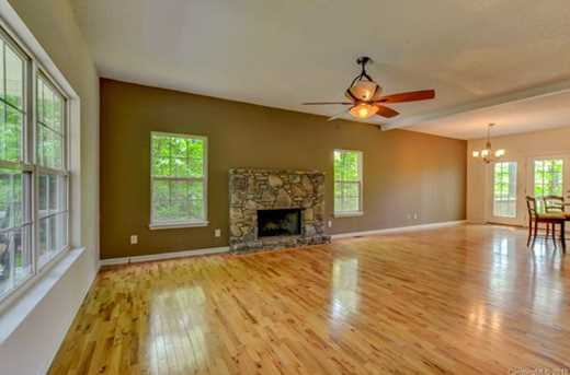 62 Red Maple Drive - Photo 9
