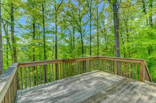62 Red Maple Drive - Photo 15