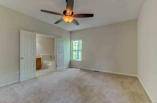62 Red Maple Drive - Photo 17