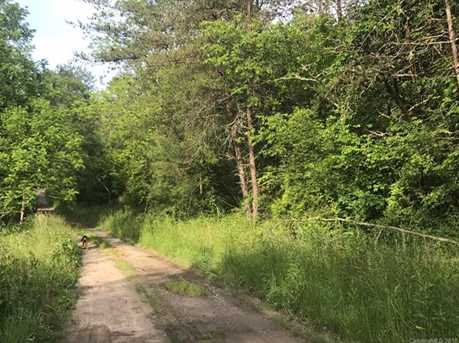 Tbd #1 Smith Valley Rd - Photo 7
