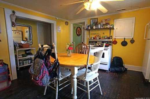 179 McKinnon Ave - Photo 3