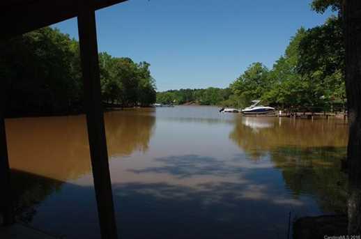 477 Lake Wylie Rd - Photo 23