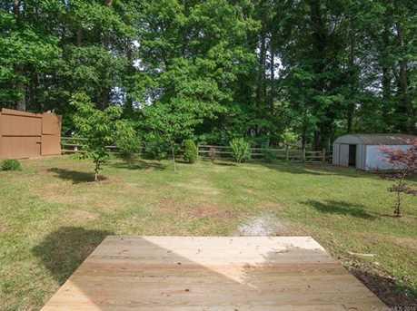 7627 Walnut Wood Drive - Photo 7