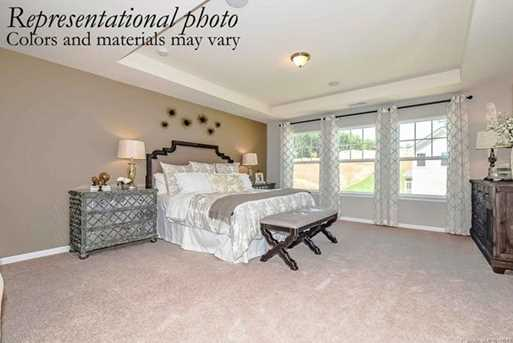4008 Silverwood Dr #1009 - Photo 13