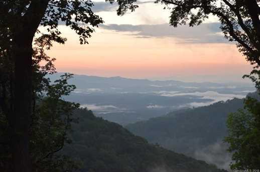 648 Altamont View - Photo 3