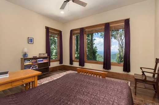 648 Altamont View - Photo 33