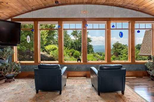 648 Altamont View - Photo 23