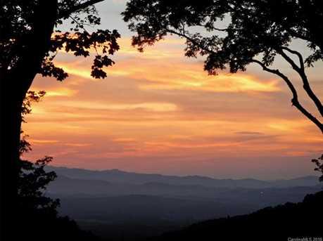 648 Altamont View - Photo 5