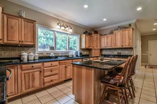 311 Spring Hollow Dr #Lot 64 - Photo 9