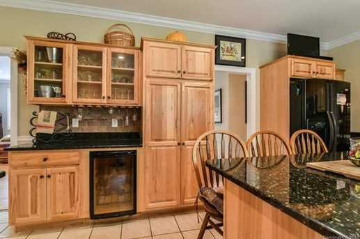 311 Spring Hollow Dr #Lot 64 - Photo 11