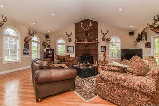 311 Spring Hollow Dr #Lot 64 - Photo 7