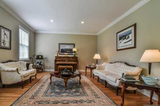 311 Spring Hollow Dr #Lot 64 - Photo 5