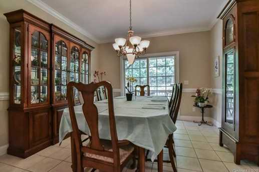 311 Spring Hollow Dr #Lot 64 - Photo 19
