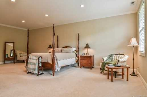 311 Spring Hollow Dr #Lot 64 - Photo 13