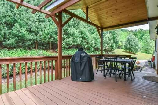 311 Spring Hollow Dr #Lot 64 - Photo 23