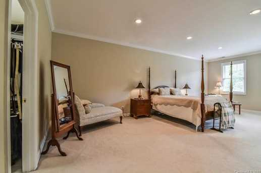 311 Spring Hollow Dr #Lot 64 - Photo 15