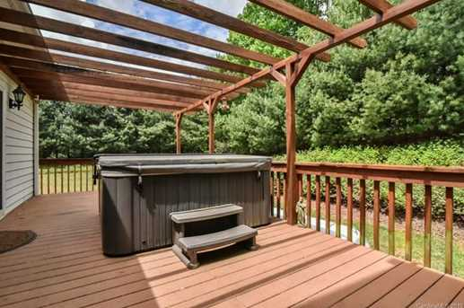 311 Spring Hollow Dr #Lot 64 - Photo 21