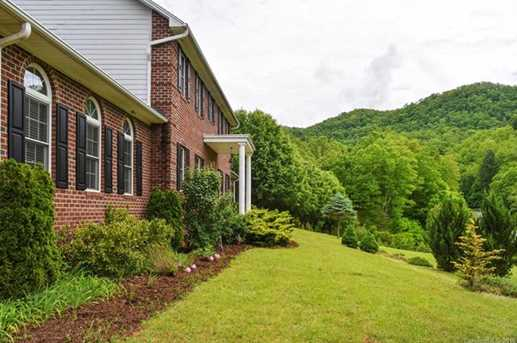 311 Spring Hollow Dr #Lot 64 - Photo 31