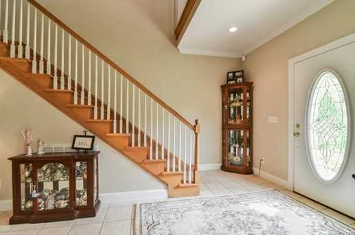 311 Spring Hollow Dr #Lot 64 - Photo 3