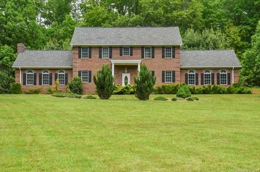 311 Spring Hollow Dr #Lot 64 - Photo 1