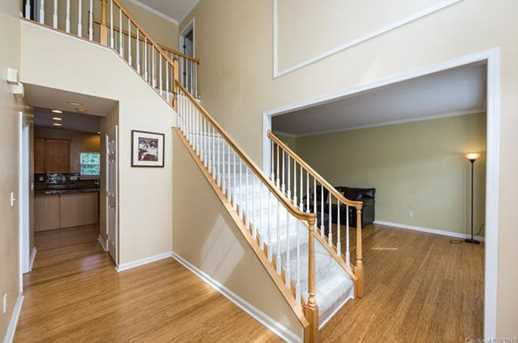 1411 Wrangell Ln - Photo 3