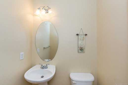 1411 Wrangell Ln - Photo 9