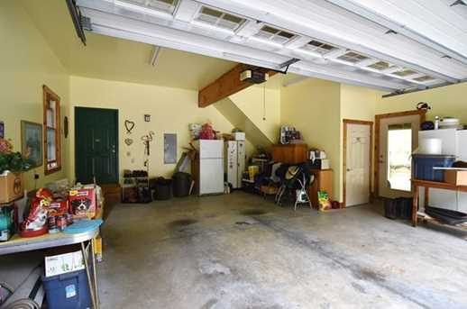 4705 All Healing Springs Rd - Photo 21