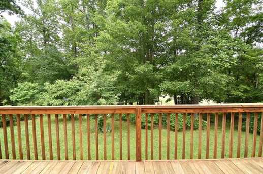 4705 All Healing Springs Rd - Photo 11