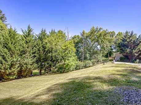 3851 New Leicester Hwy - Photo 19
