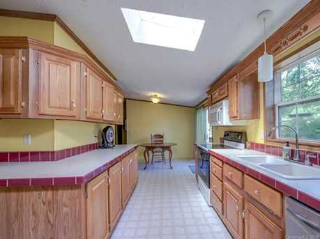 3851 New Leicester Hwy - Photo 7
