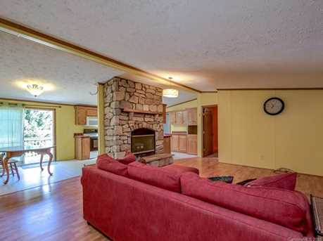 3851 New Leicester Hwy - Photo 3