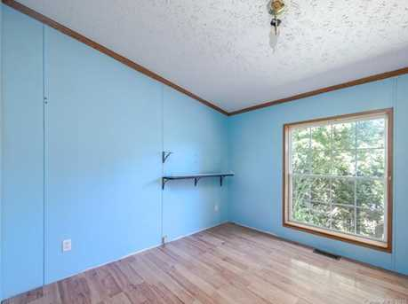 3851 New Leicester Hwy - Photo 15