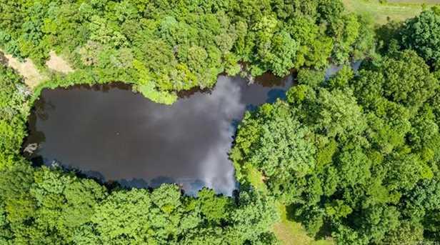 1 Mill Pond Ln #36 - Photo 15