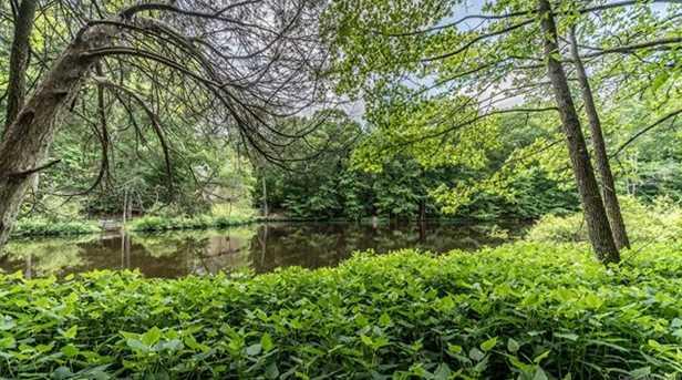 1 Mill Pond Ln #36 - Photo 13