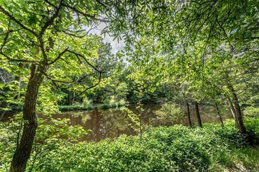 1 Mill Pond Ln #36 - Photo 7