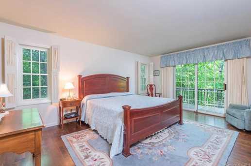 97 Shenandoah Terrace #1410 - Photo 15