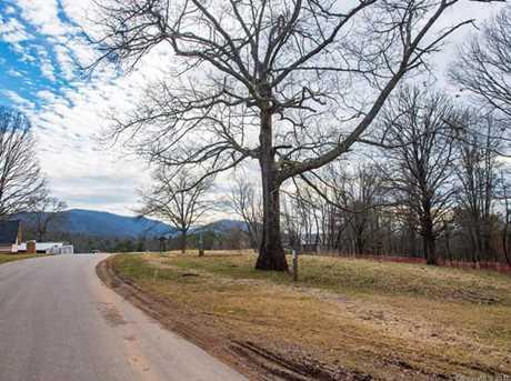 31 Majestic Oak Circle - Photo 9