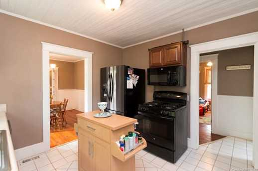 533 Olive Branch Rd - Photo 7