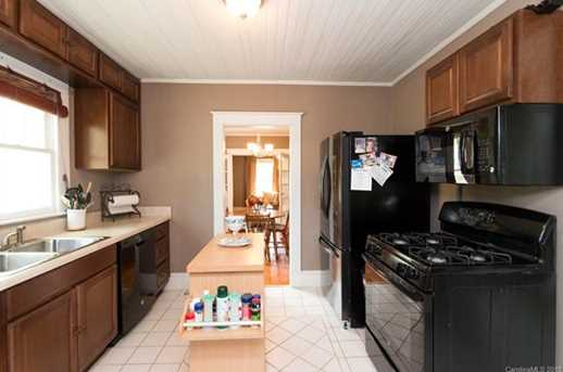 533 Olive Branch Rd - Photo 5