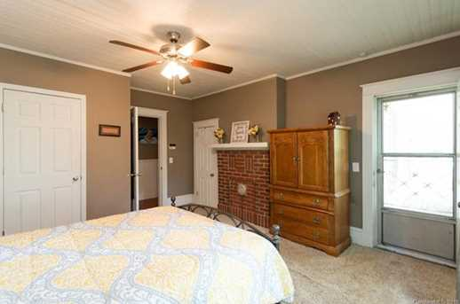 533 Olive Branch Rd - Photo 15