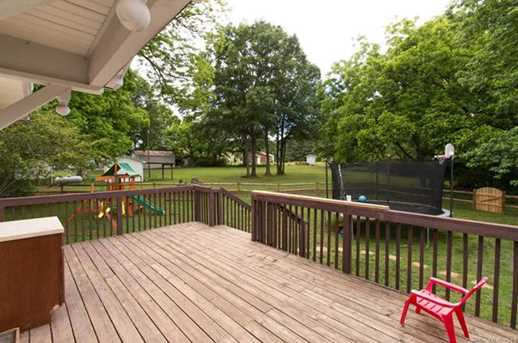 533 Olive Branch Rd - Photo 19