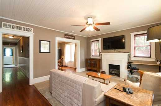 533 Olive Branch Rd - Photo 3