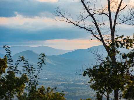 259 Serenity Ridge Trail #34 - Photo 5