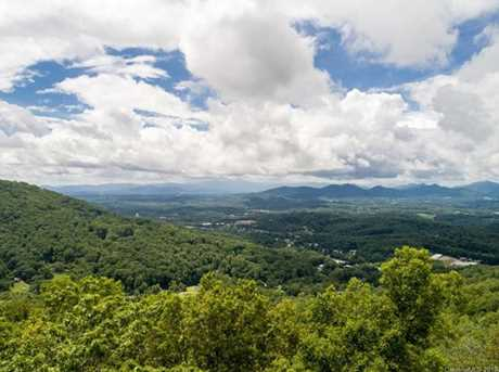 259 Serenity Ridge Trail #34 - Photo 9