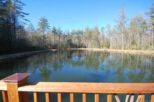 Lot 34 Birch Ln #34 - Photo 25