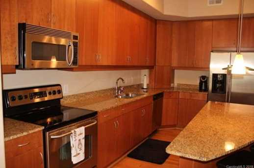 4625 Piedmont Row Drive #501 - Photo 5