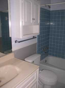 1112 13th St NW - Photo 13