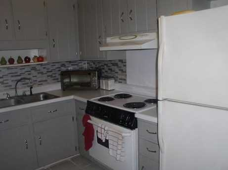 1112 13th St NW - Photo 9