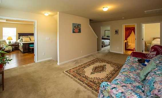 11823 Springpoint Ln #49, 55 - Photo 15