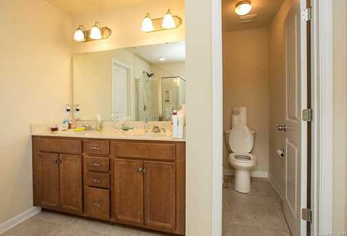 11823 Springpoint Ln #49, 55 - Photo 19